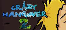 Crazy Hangover 2