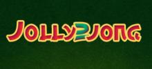 Mahjong Jolly Jong 2