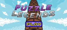 Puzzle Legends