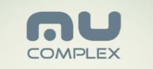 MU Complex: Episode One