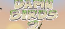 Damn Birds 2