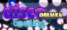 Disco Bowling Deluxe