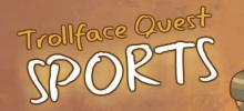 Trollface Quest 6: Sports