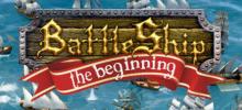 Battle Ship: The Beginning
