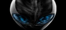 Alienware 2