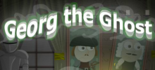Georg the Ghost