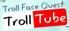 Trollface Quest: Troll Tube