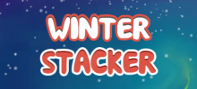 Winter Stacker