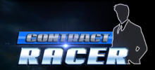 Contract Racer