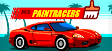 MS Paintracers