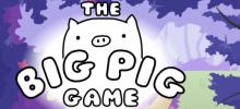 Big Pig Game