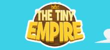 The Tiny Empire