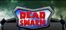 Dead Swarm