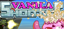 Vanila Shooter