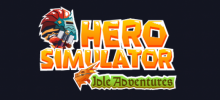 Hero Simulator: Idle Adventures