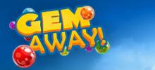 Gem Away!