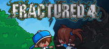 Fractured 4