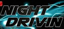 Night Drivin