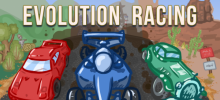 Evolution Racing