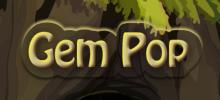Gem Pop