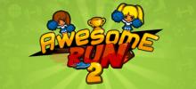 Awesome Run 2