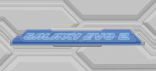 Galaxy Evo 2