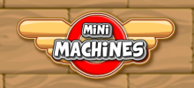 Mini Machines