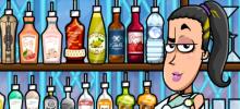 Barman 4: Svatba